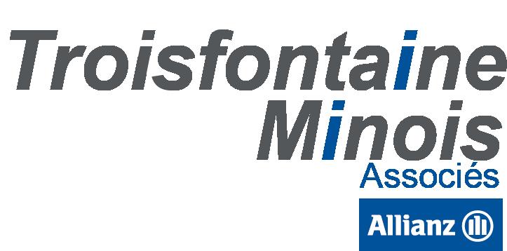 Troisfontaine et Minois Associés - Allianz